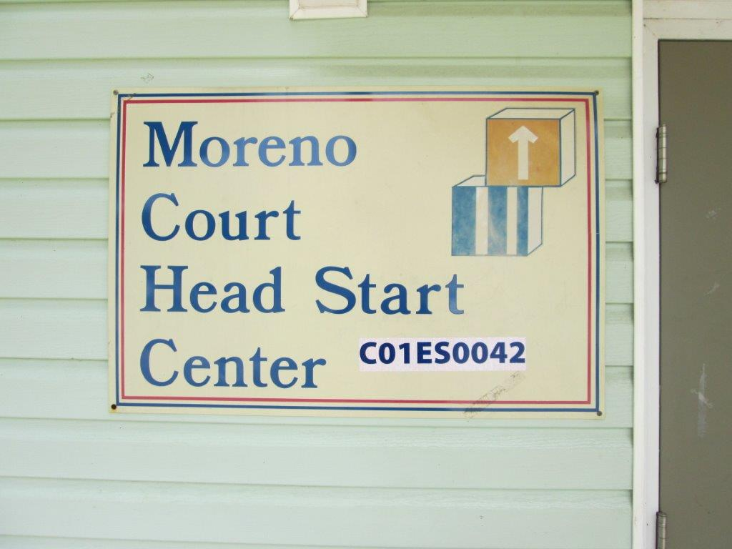 MorenoCourt4