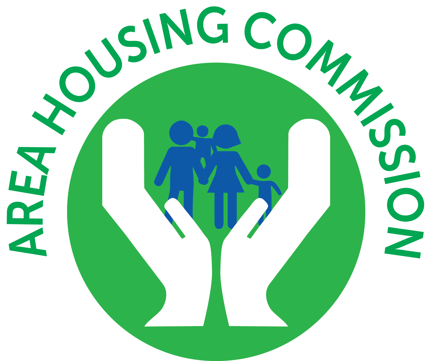 Area Housing Commission